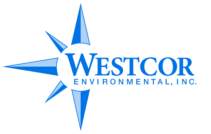 Westcor Environmental